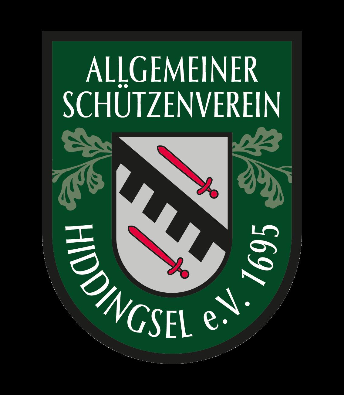Allgemeiner Schützenverein Hiddingsel