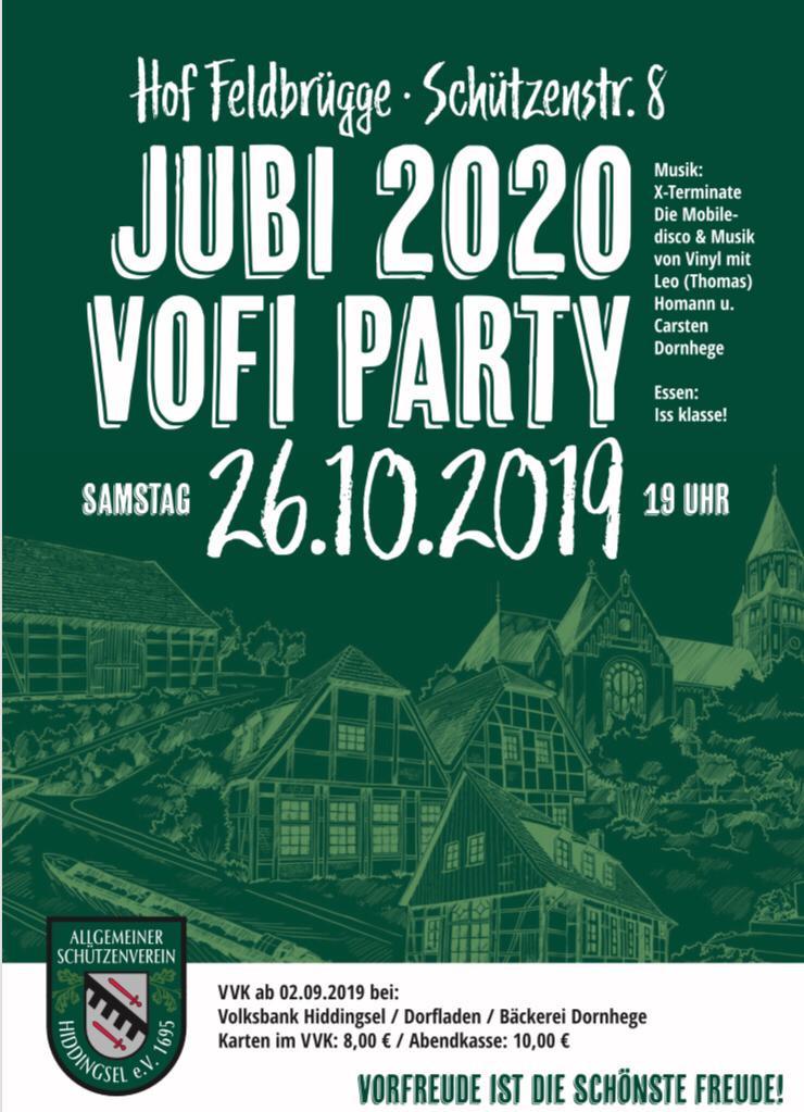 Vofi_1