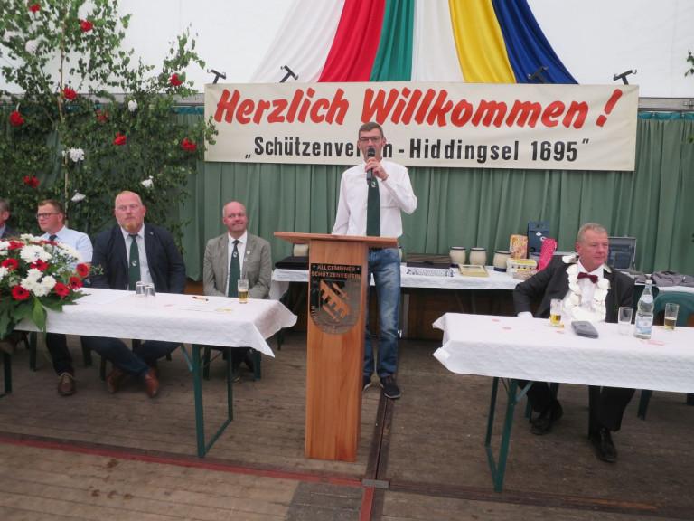 Schützenfest_2018_IMG_5032