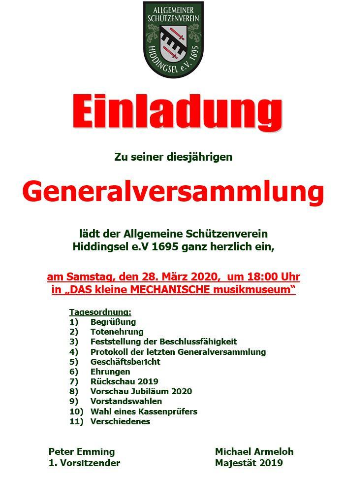 Generalversammlung_2020