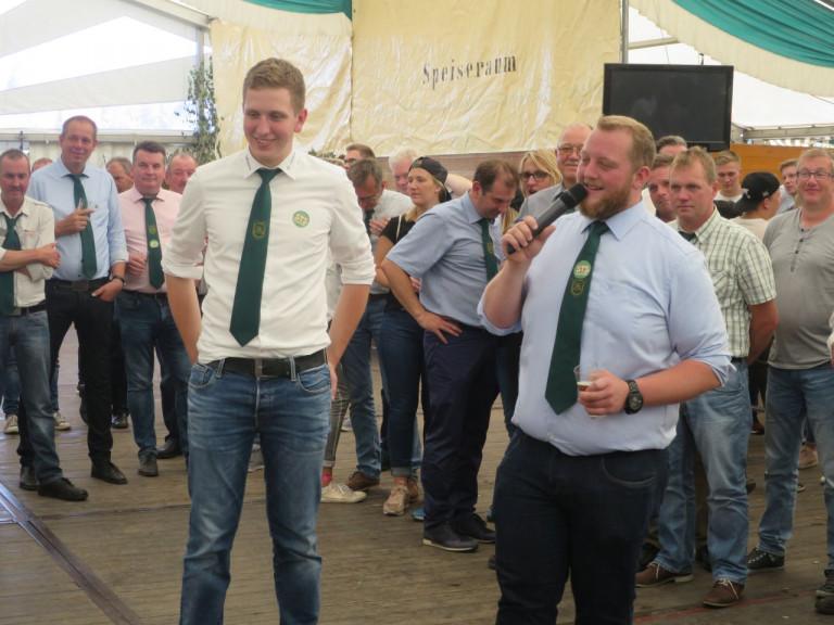 Schützenfest_2018_IMG_5193