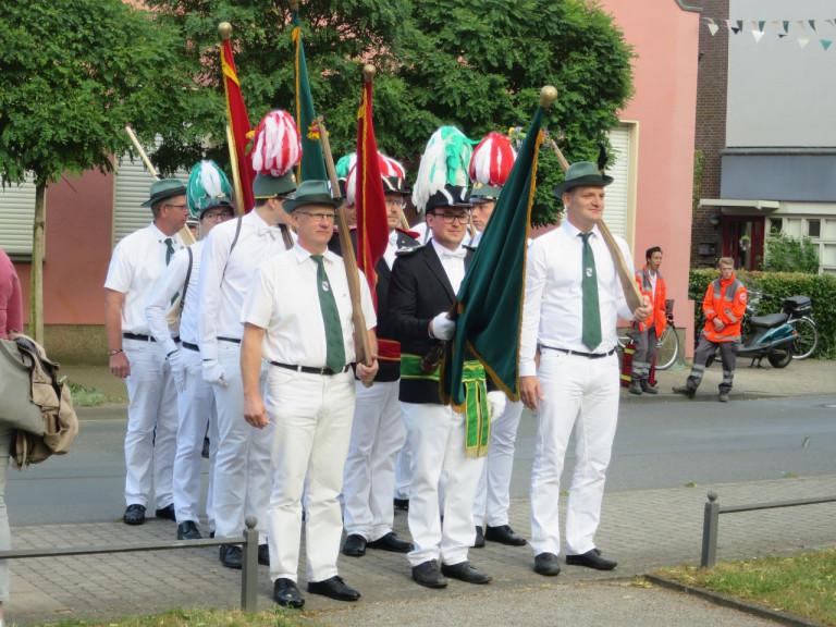 Schützenfest_2018_IMG_4462