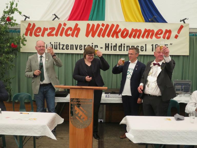 Schützenfest_2018_IMG_5009