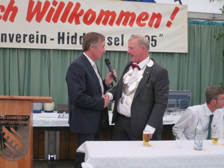 Schützenfest_2018_IMG_4996