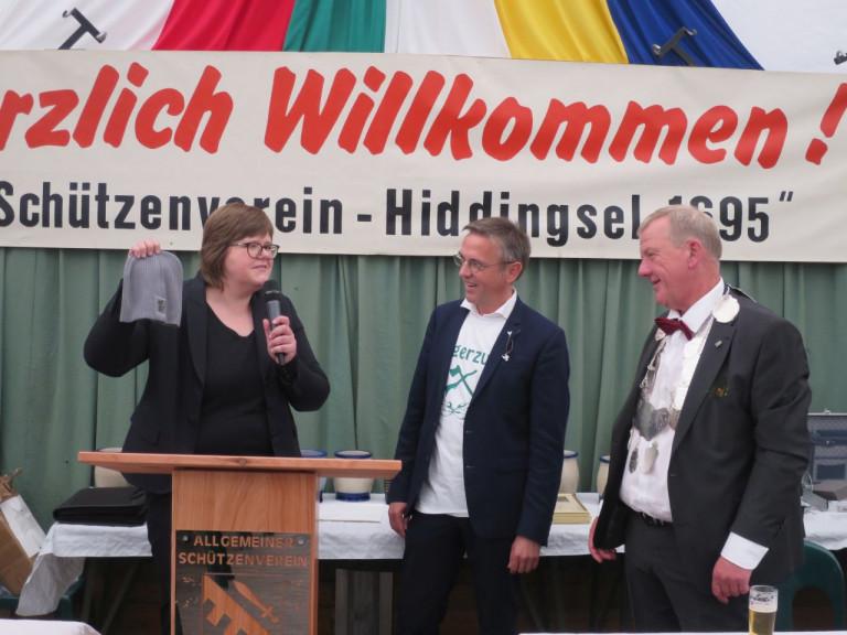 Schützenfest_2018_IMG_5001