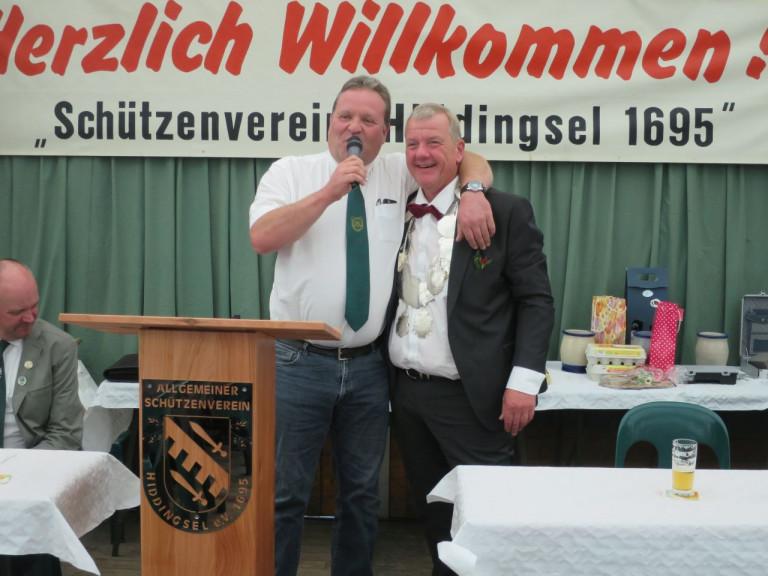 Schützenfest_2018_IMG_4985
