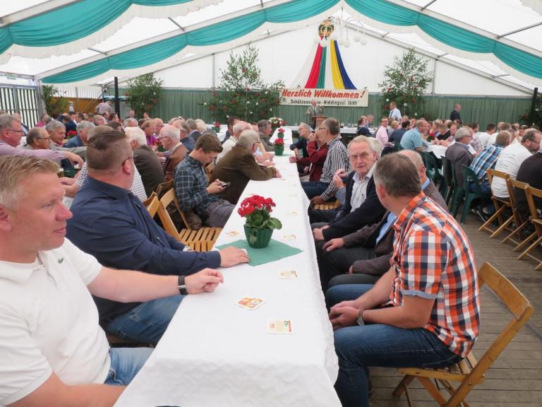 Schützenfest_2018_IMG_4910