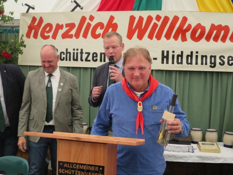 Schützenfest_2018_IMG_4983