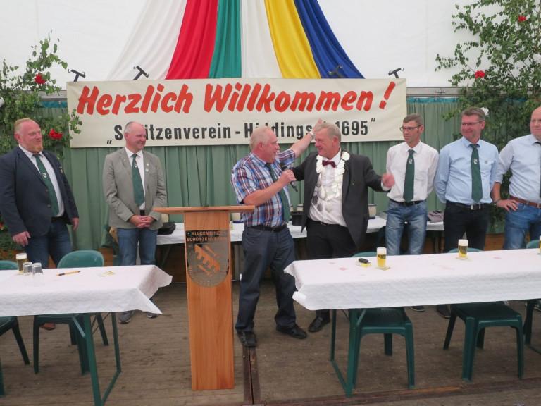 Schützenfest_2018_IMG_5057